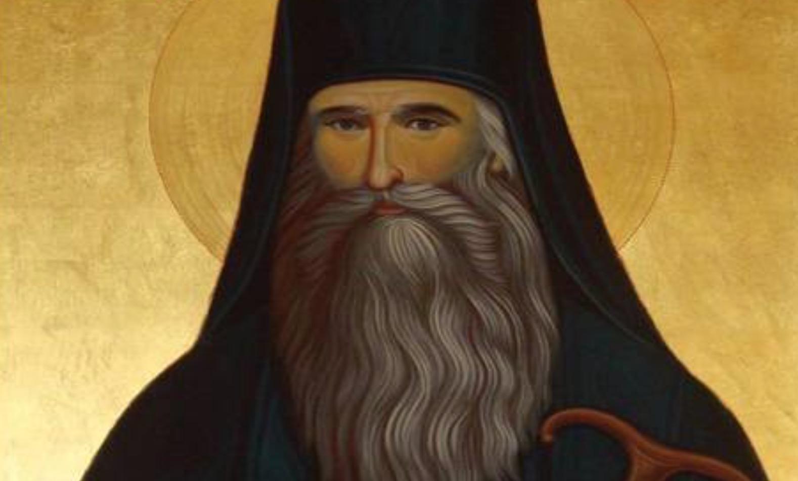 Calendar Ortodox 3 mai 2021, a doua zi de Paște sărbătoare cu cruce roșie