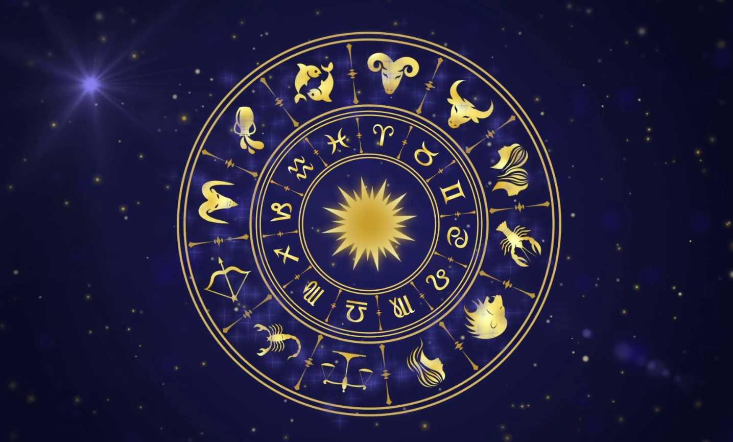 Horoscop ora 5: 28 mai 2021. Mare noroc pe plan financiar