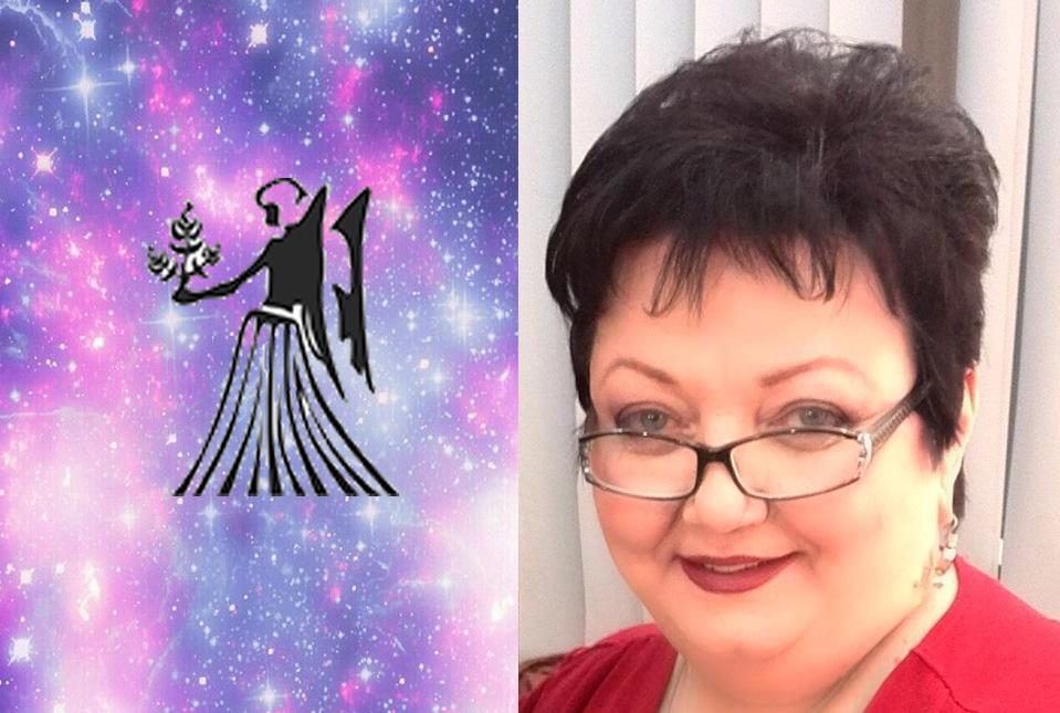 Horoscop Minerva 17 – 23 mai – Fecioară