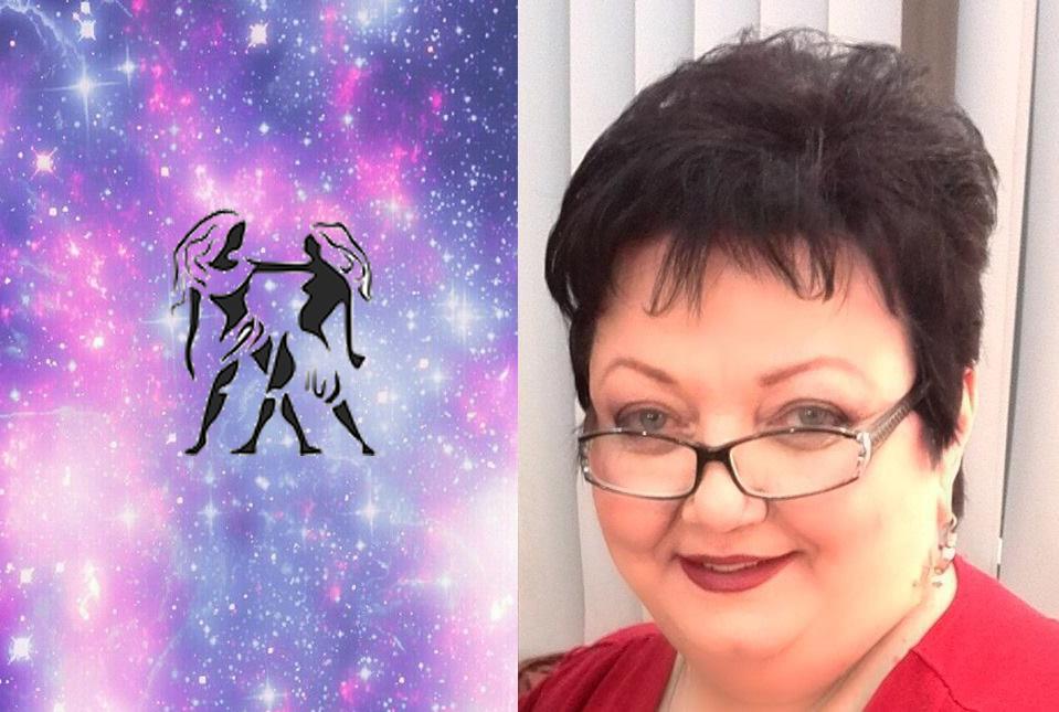 Horoscop Mierva 17 - 23 mai - Gemeni
