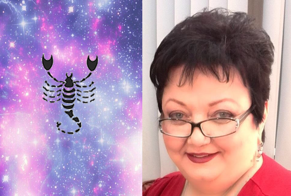 Horoscop Minerva 17 – 23 mai – Scorpion