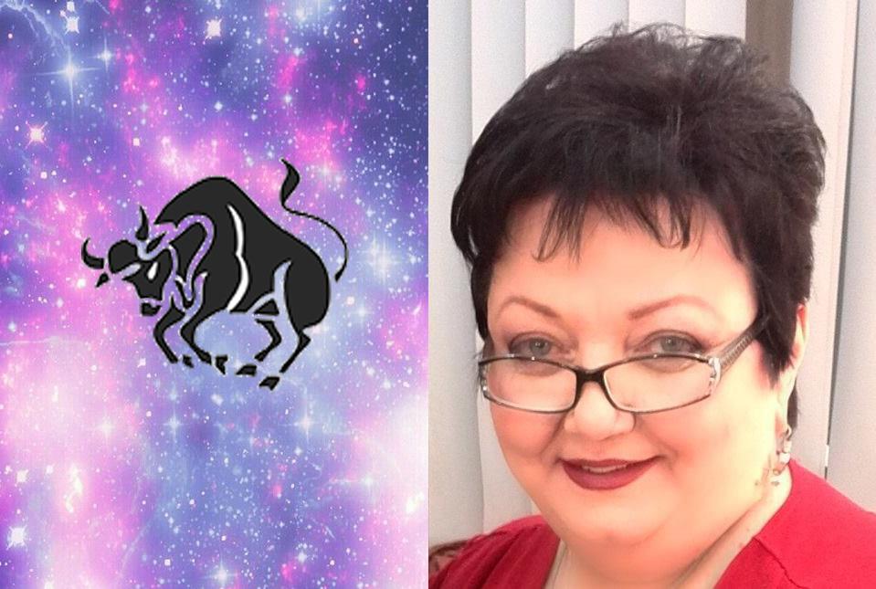 Horoscop Mierva 17 - 23 mai - Taur
