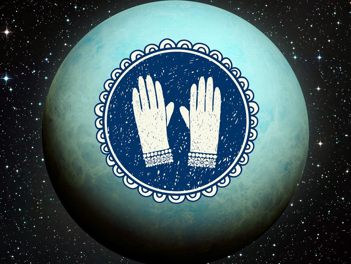 Horoscop săptămânal Minerva 31 mai – 6 iunie GEMENI