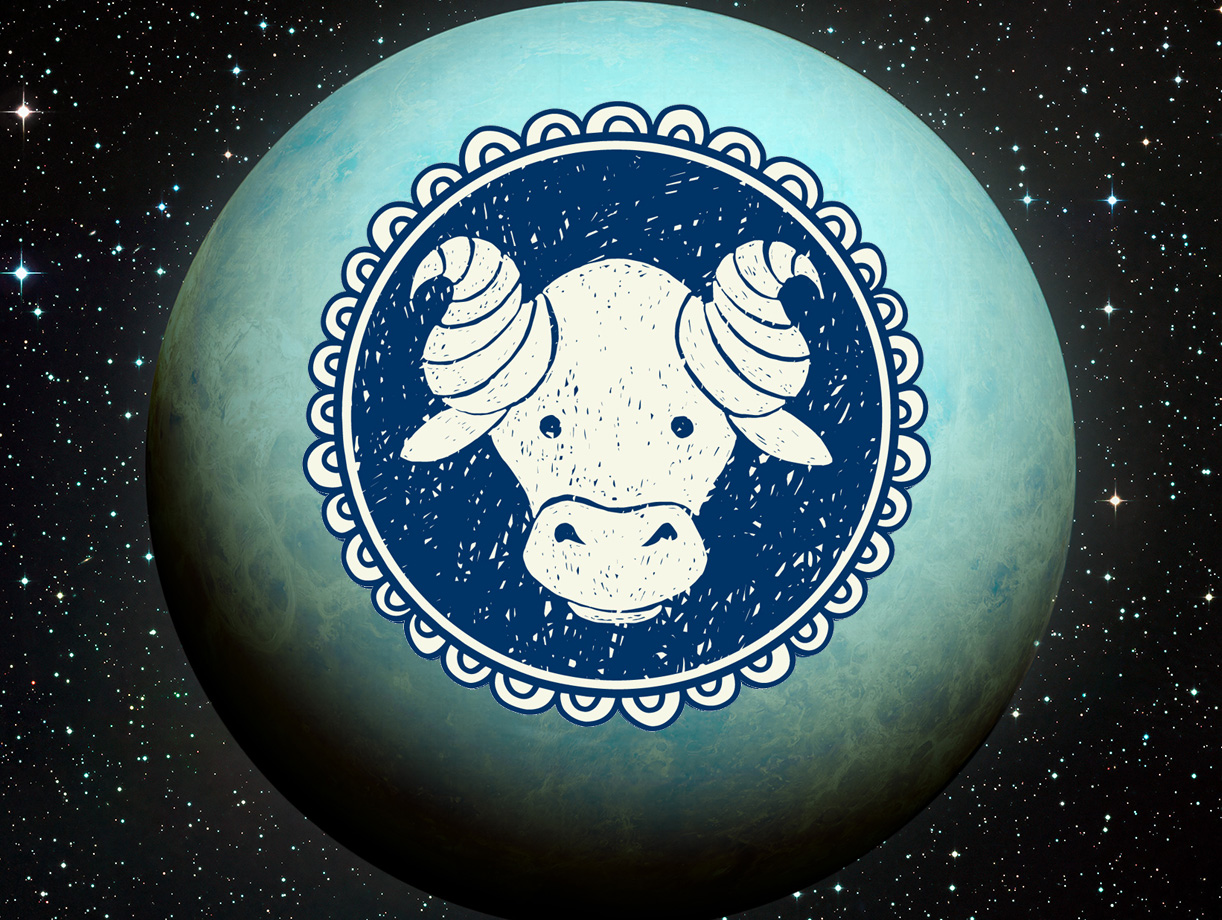 Horoscop săptămânal Minerva 31 mai – 6 iunie TAUR