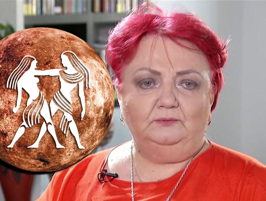 Horoscop Minerva SPECIAL: Mercur retrograd în Gemeni