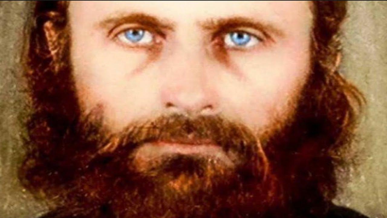 Rugăciunea părintelui Arsenie Boca, pe care o spune în fiecare duminică