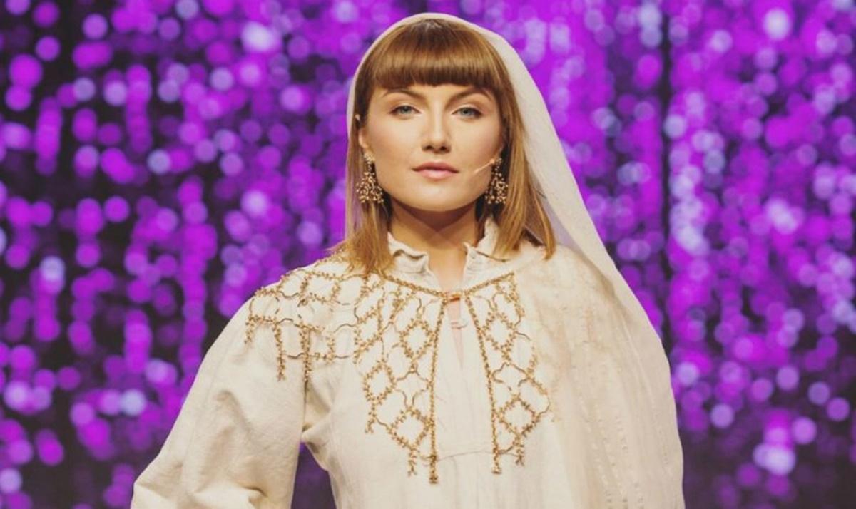 Câștigătoarea Bravo, ai stil! participă la Asia Express. Cu cine va face echipă Alexandra Ungureanu