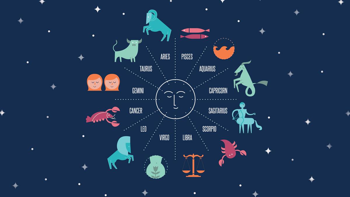 Horoscop ora 5: 19 mai 2021. Momente de cumpănă pentru două zodii