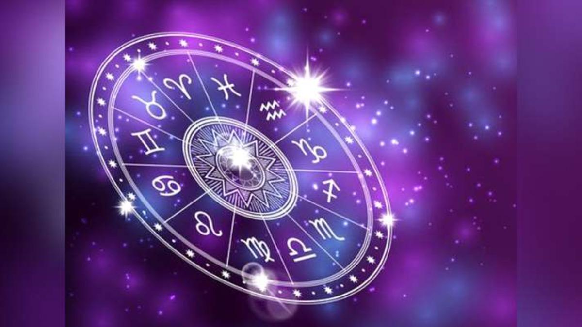 Horoscop ora 5: 31 mai 2021. Ultima zi a lunii vine cu provocări