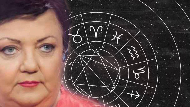 Horoscop Minerva 10 - 16 mai 2021. Se schimbă totul, Jupiter face ravagii