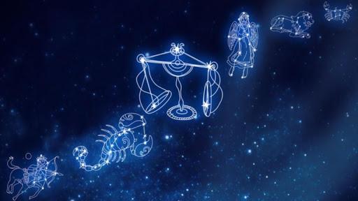 Horoscop ora 5:27 mai 2021. Cifra zilei aduce abundență