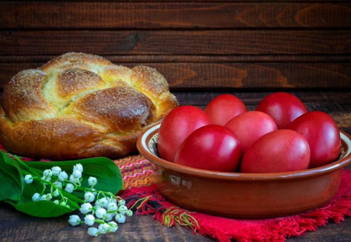 Calendar ortodox 4 mai 2021. Tradiții în a treia zi de Paște. Ce nu ai voie să faci în Marțea Albă