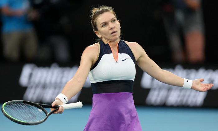 Simona Halep s-a retras de la Roland Garros: La ce turnee o putem vedea în această vară