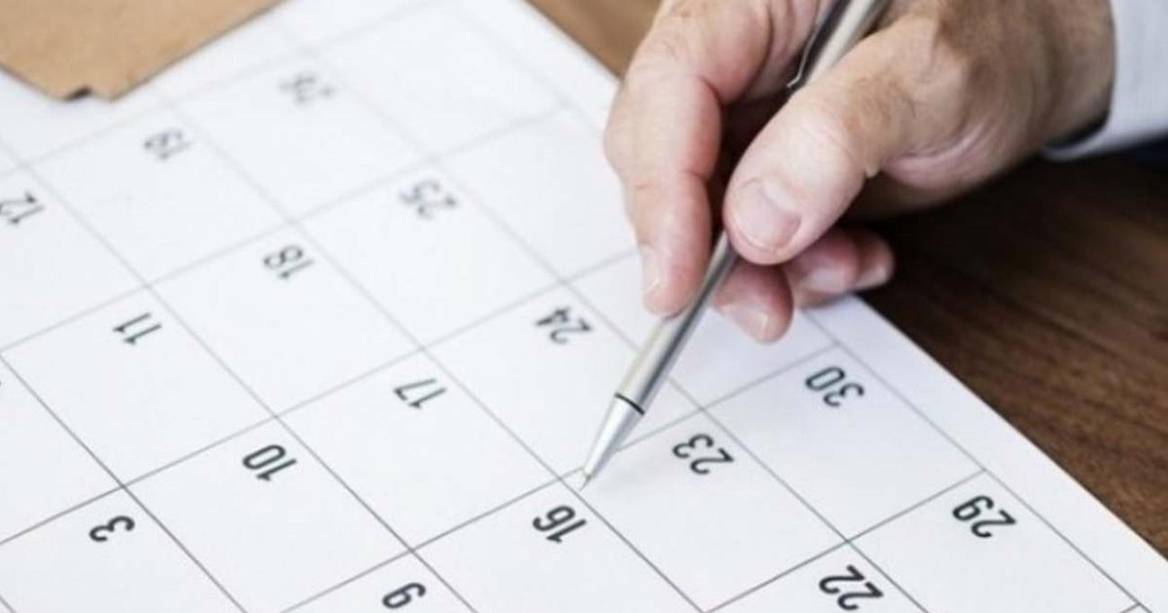 Câte zile libere primesc angajații în cazul unui deces în familie