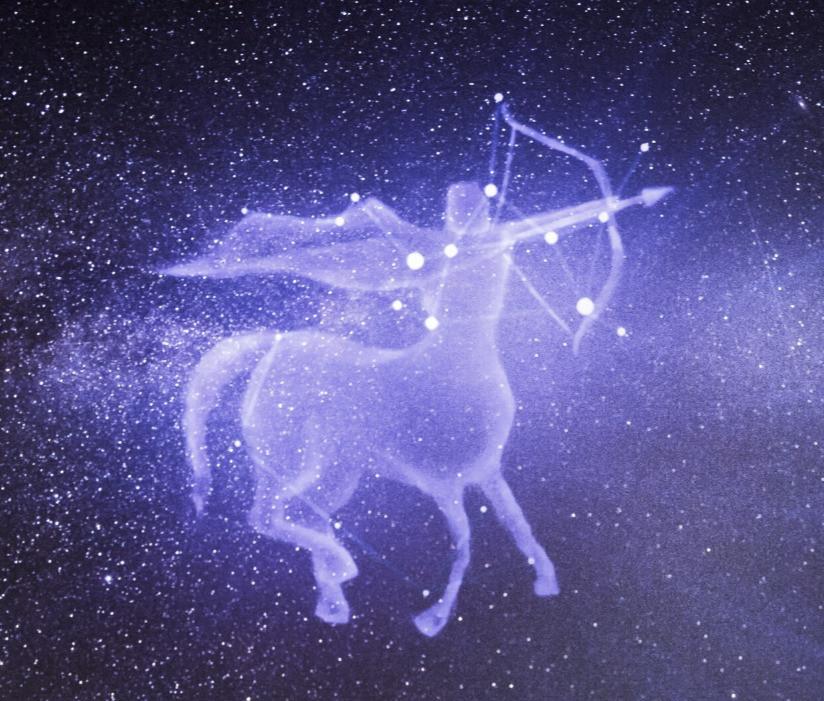 Horoscop 19 iunie 2021. Ce se va întâmpla sâmbătă cu Săgetătorii