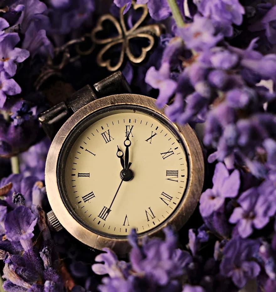 Horoscop ora 5: 9 iunie 2021. Cifra zilei este 1, aducând un nou început