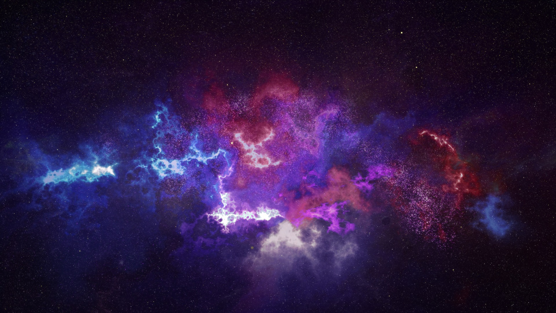 Horoscop săptămânal 14 - 20 iunie 2021. Renasc 5 zodii
