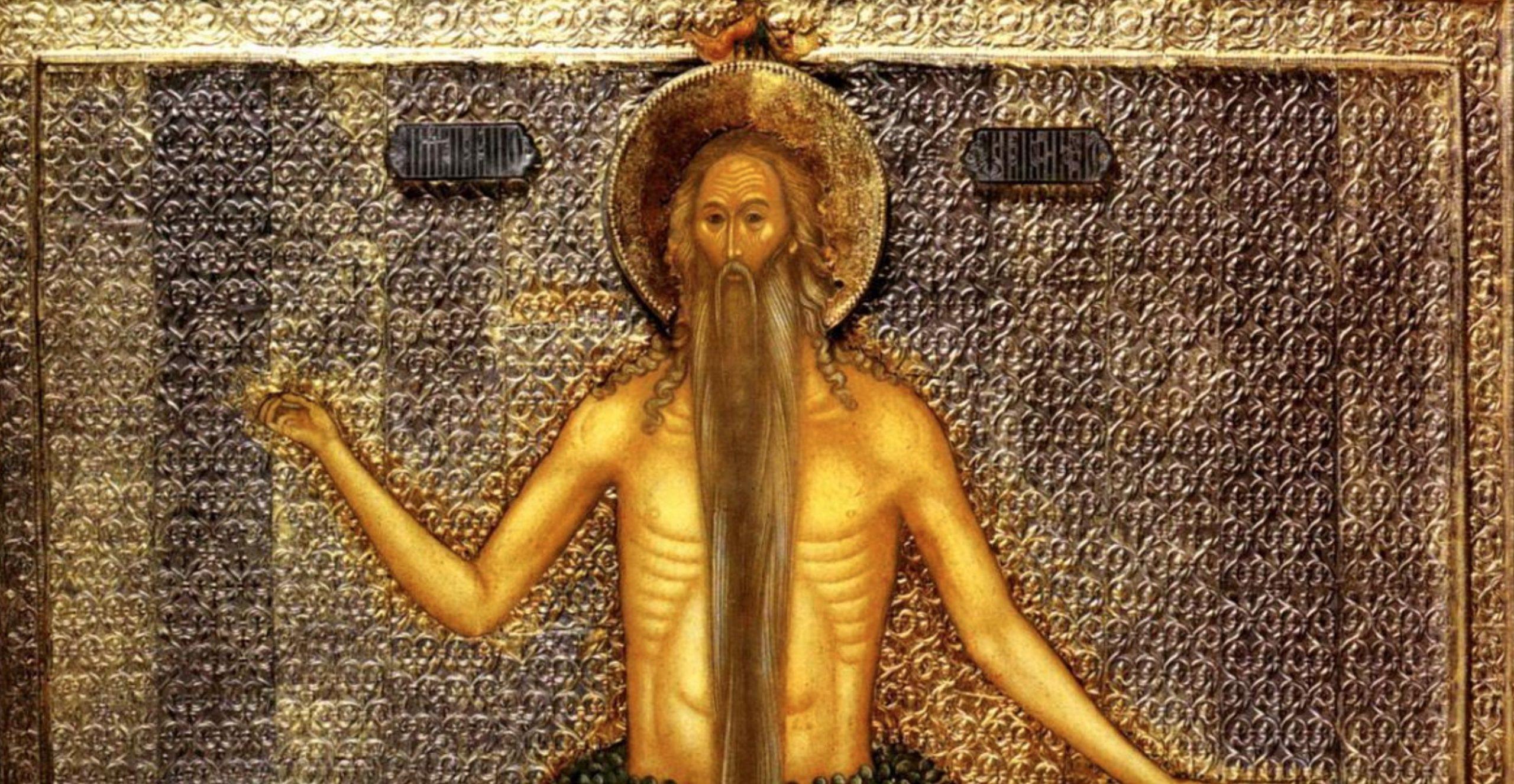 Calendar Ortodox 12 iunie 2021. Serbăm Sfântul celor Slabi, care le redă puterea