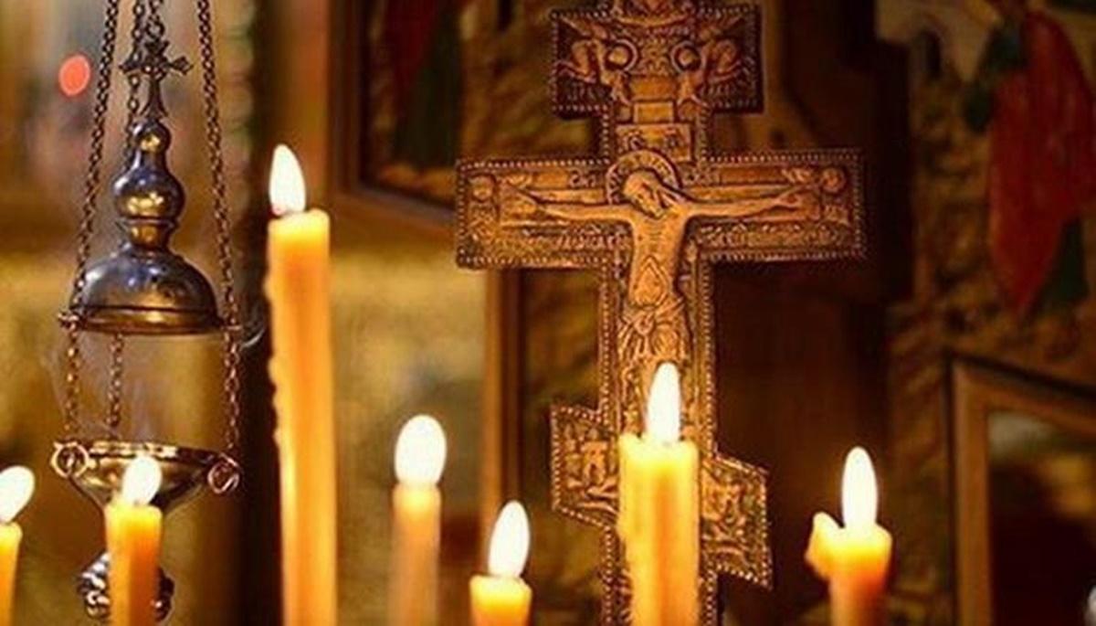 Calendar ortodox 3 iunie 2021. La mulți ani celor care poartă numele Paul și Paula