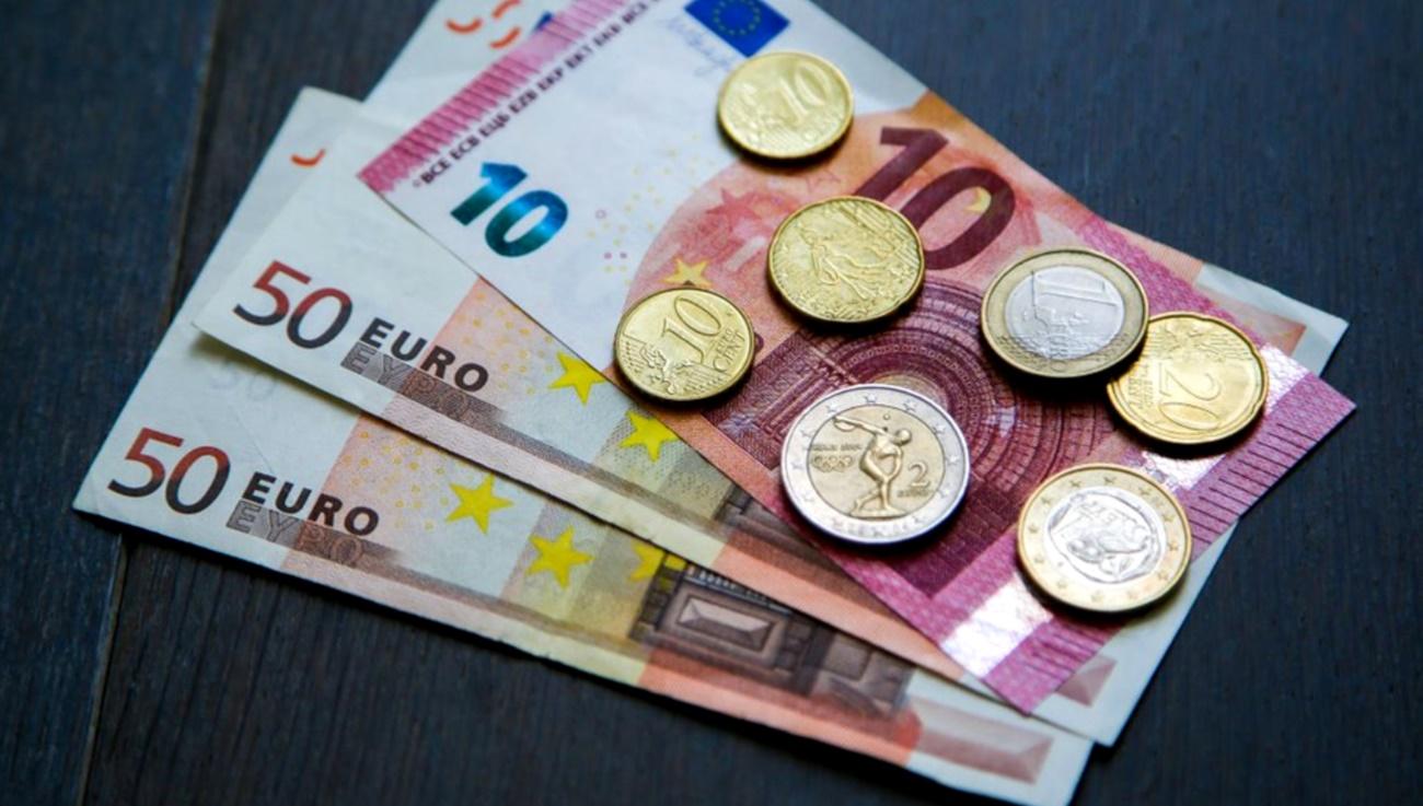 Curs valutar BNR 14 iunie 2021. Cât costă Euro la prima cotație a săptămânii