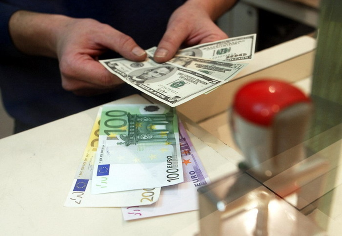 Curs valutar BNR 10 iunie 2021. Cât costă un euro astăzi