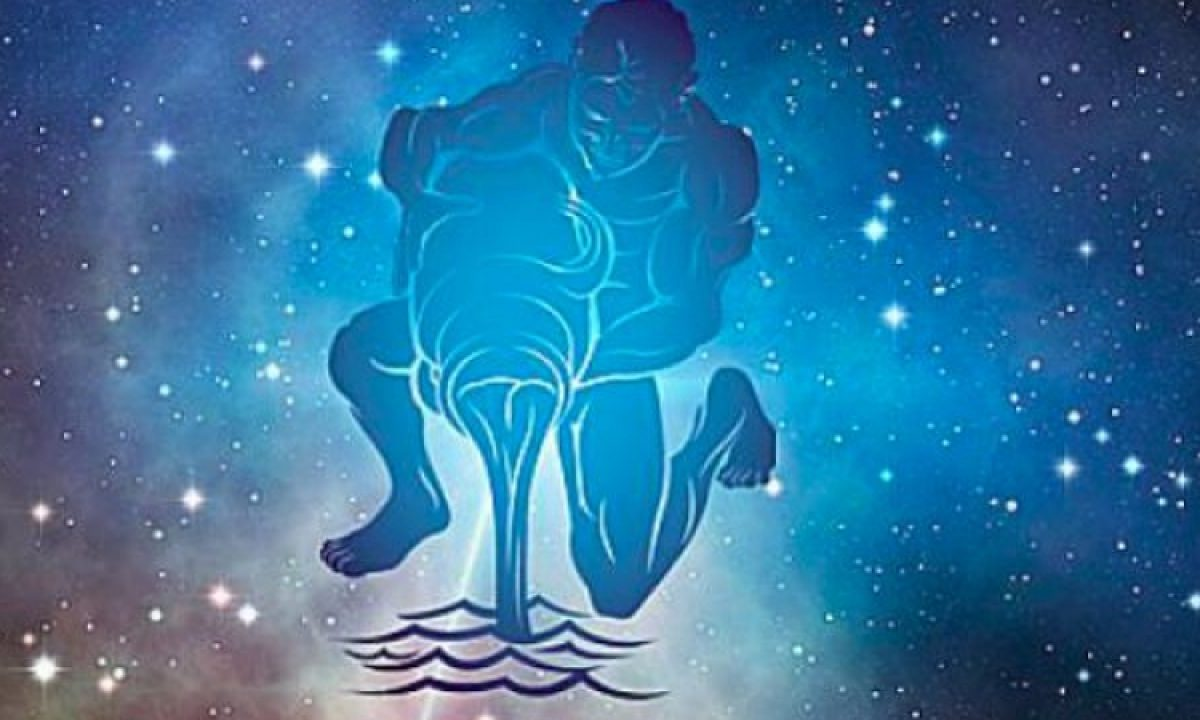 Horoscop ora 5: 6 iunie 2021. Cifra zilei aduce abundență
