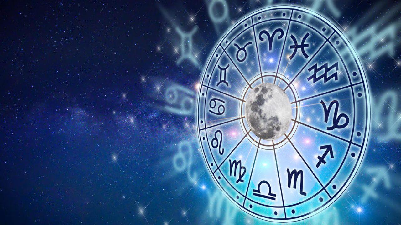 Horoscop ora 5: 17 iunie 2021. Puterea destinului se dezlănțuie astăzi
