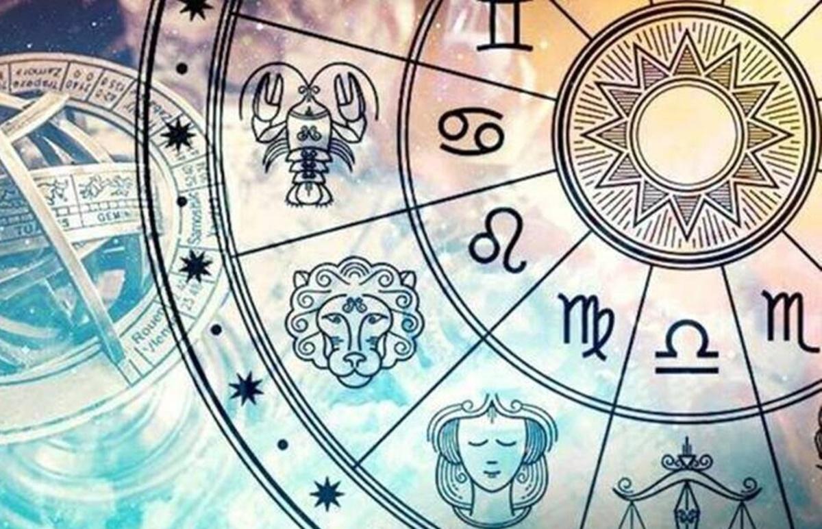 Horoscop 10 iunie 2021. Morala zilei pentru zodii: unii oameni apar în viața noastră ca o lecție
