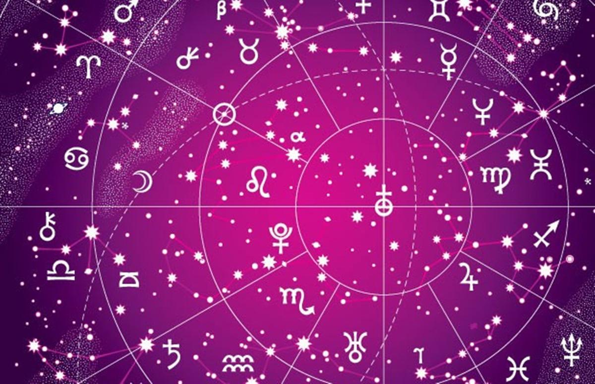 """Horoscop 9 iunie 2021. Morala zilei de astăzi: """"tonul face muzica"""""""