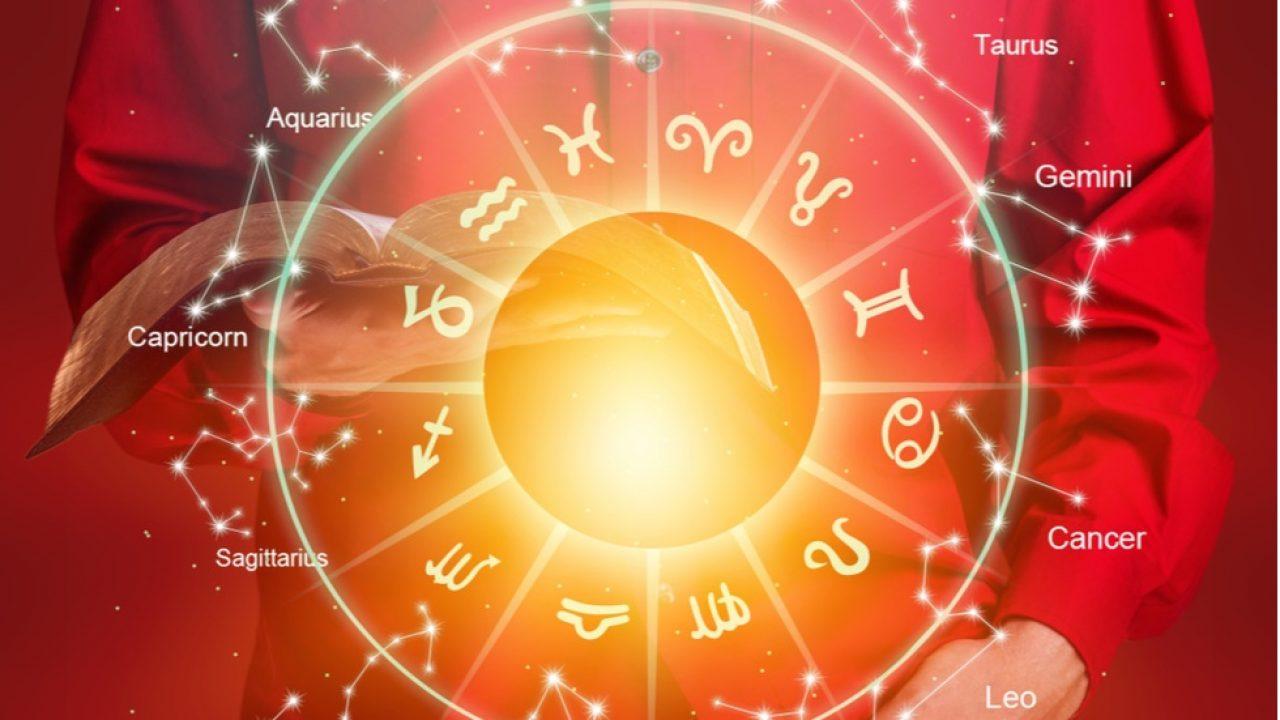 Horoscop ora 5: 11 iunie 2021. Cifra zilei aduce momente de cumpănă