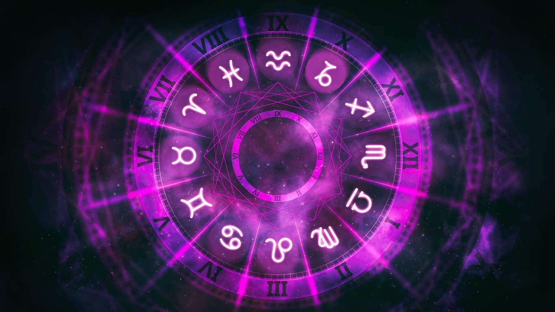 Horoscop ora 5: 7 iunie 2021. Săptămâna începe cu șanse de nerefuzat