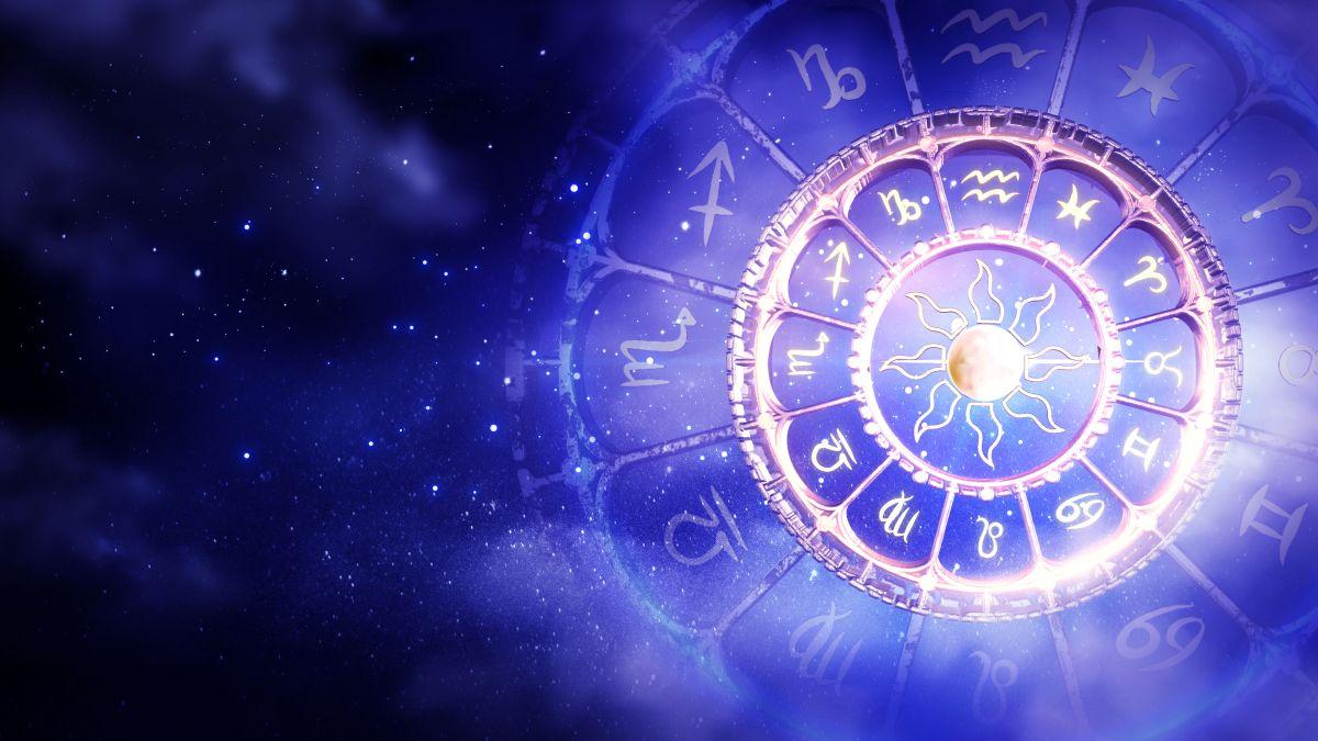 Horoscop ora 5: 16 iunie 2021. Zodia care primește un dar inedit astăzi