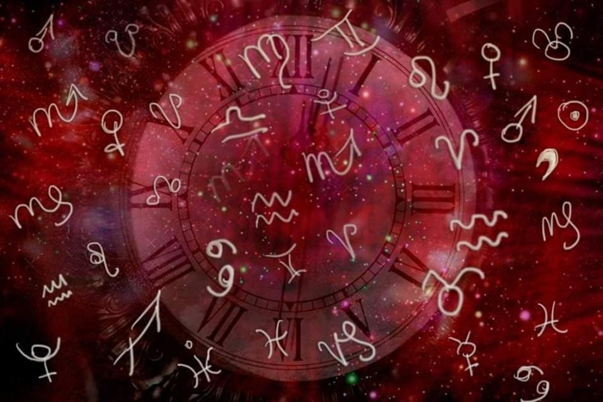 """Horoscop 11 iunie 2021. Morala zilei pentru zodii: """"lumea, când nu înțelege, inventează"""""""