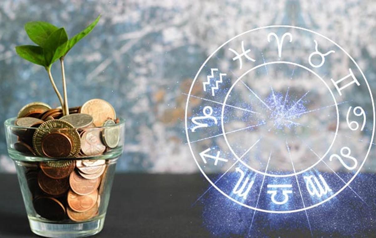 Horoscop iulie 2021. Top cinci zodii cu spor la bani. Vezi dacă te numeri printre ele